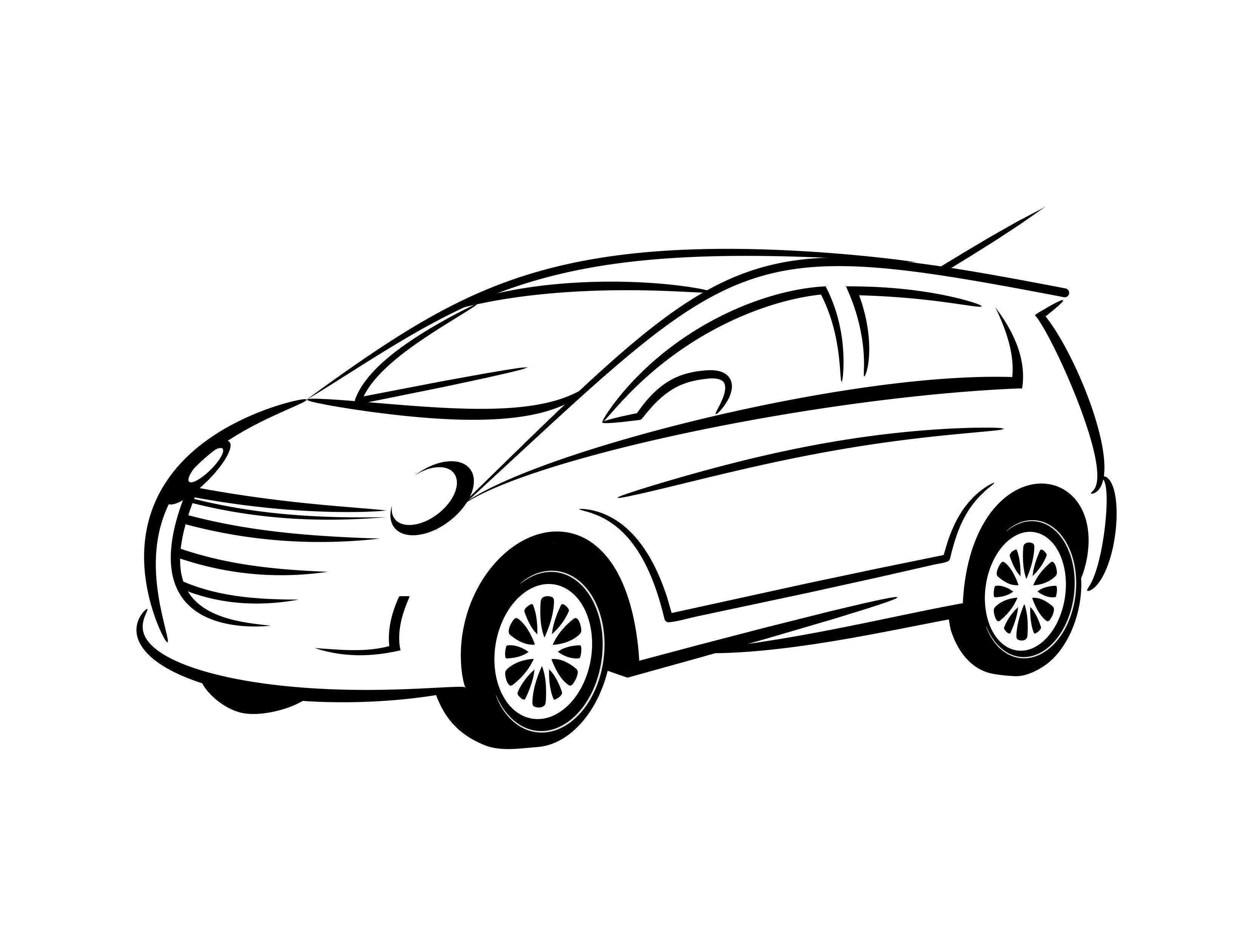 vw gti sport wiring diagram database VW GTI Convertible best hot hatches less than 1k trafalgar street car park vw gti 2014 4 door the